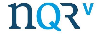 logo_nqr