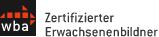 Zertifizierte/r Erwachsenenbildner/in